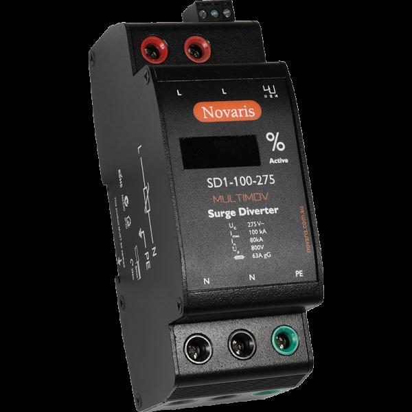 SD1-100-275