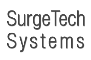 surgetech-systems